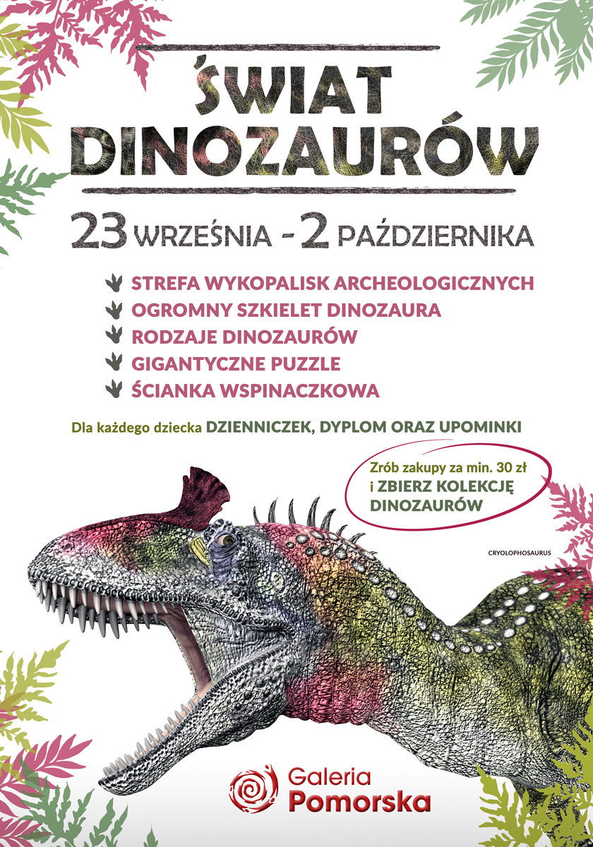 1gp_dinozaurplakat