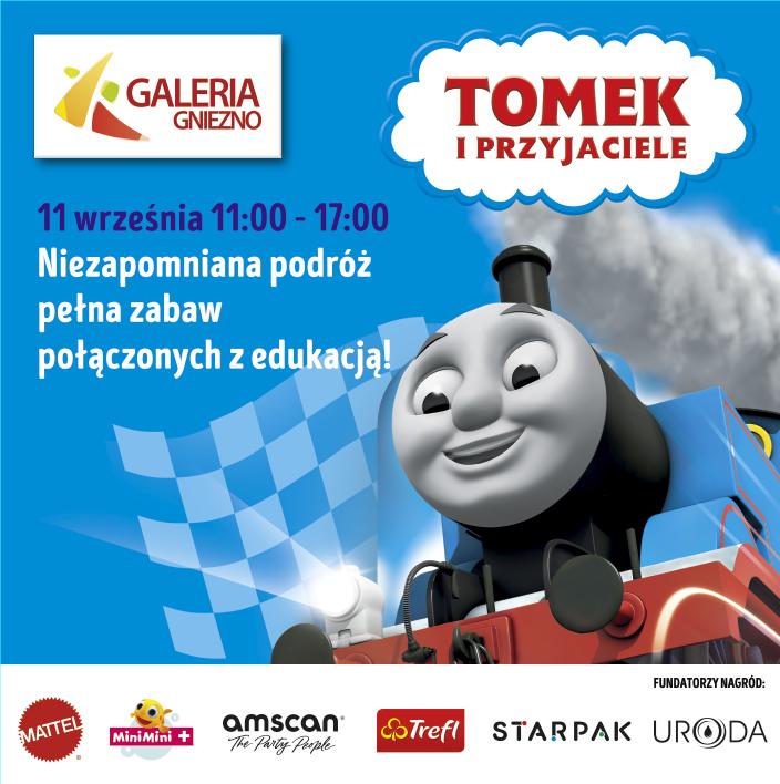 gniezno_tomek_pok_2x2