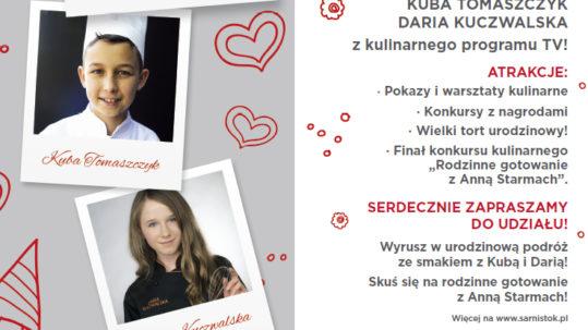 sarni_stok_urodziny