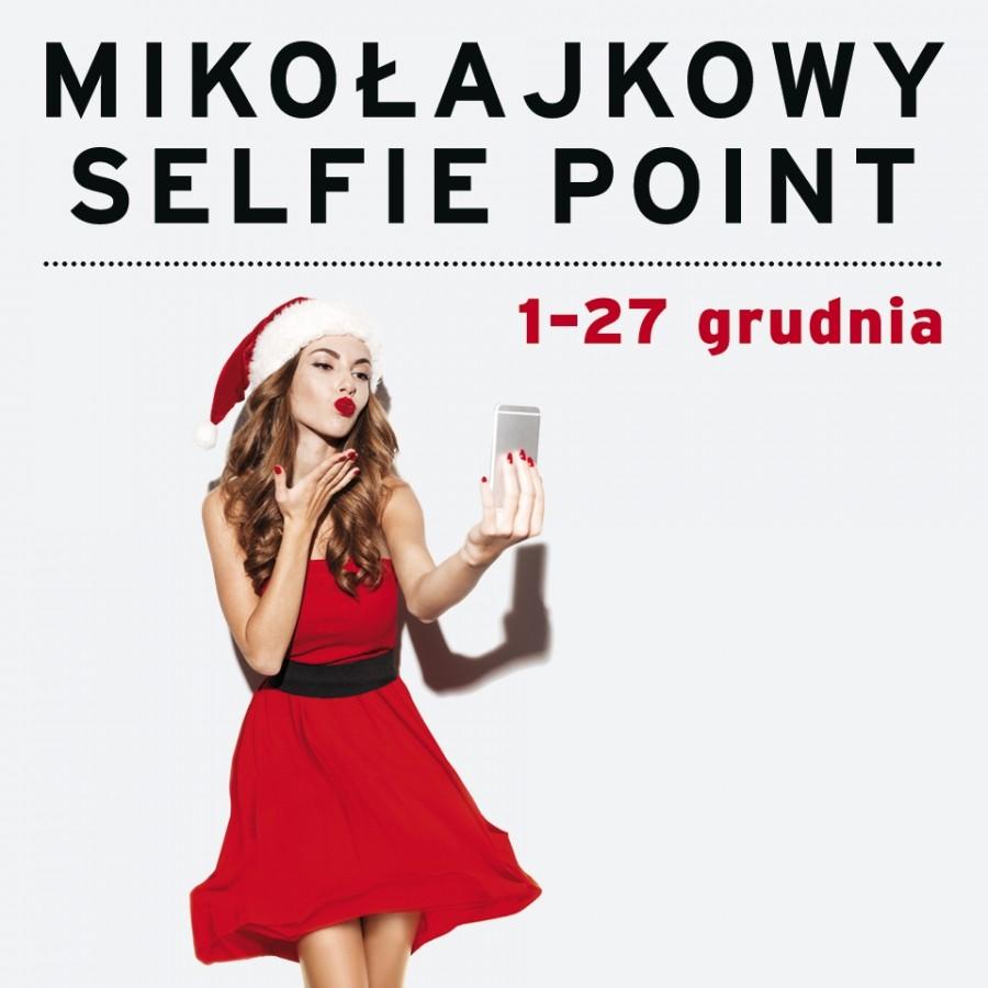 poznan_mikolajki_960x960px_ok
